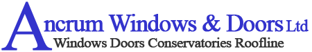 Double Glazing Companies Dundee - Ancrum Windows